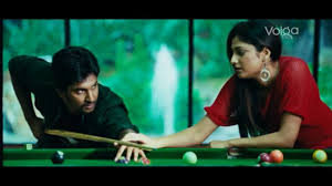 Image result for Pilla Zamindar (2011)