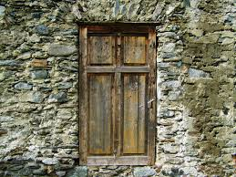 wood house window building wall facade door old door old wood wood door ancient history