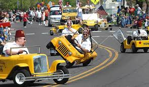 Image result for shriners