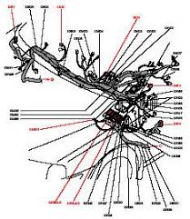 volvo s wiring diagram image wiring volvo xc70 wiring diagram volvo wiring diagrams on 2004 volvo s60 wiring diagram