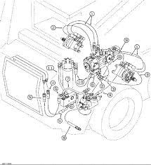 bobcat 743 starter wiring diagram bobcat image bobcat mower parts diagram bobcat image about wiring on bobcat 743 starter wiring diagram