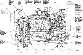ford engine schematic change your idea wiring diagram design • ford 3 8 engine diagram schema wiring diagram online rh 4 19 travelmate nz de ford engine schematic ford 460 engine schematic