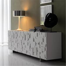 labyrinth modern contemporary italian sideboard by cattelan italia enlarge  ...