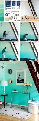 Turquoise Wall Paint Best 25 Turquoise Walls Ideas On Pinterest Eclectic Style