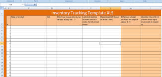 Stock Record Keeping Excel Sheet Free Excel Inventory Tracking Template Xls Free Excel Spreadsheets