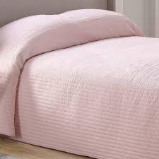 American Traditions French Tile Blush Queen Quilted Bedspread ... & American Traditions French Tile Blush Queen Quilted Bedspread Adamdwight.com