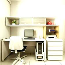 small space modern furniture. Modern Office Furniture For Small Spaces Space Home Design Stunning Desk With Regard To A