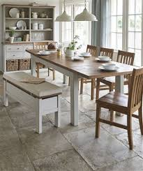 next dining furniture. buy hartford painted 610 seater double extending dining table from the next uk furniture t