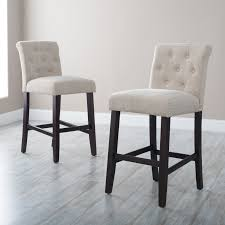 Craftsman Stool And Table Set Bar Height Chairs Bar Height Dining Table Chairs 29 With Bar