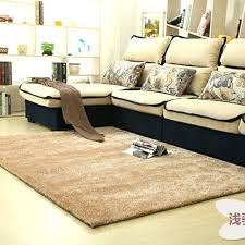 rug on carpet decorating get ations a living room carpet bedroom carpet living room coffee table rug on carpet