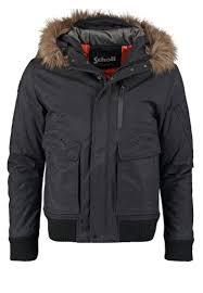 er jacket schott nyc men jackets tornado winter jacket black schott horsehide pants official
