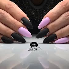 маникюр Nails Nails Design Nechty Nechtový Dizajn A Dizajn