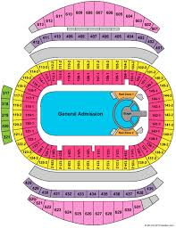 Taylor Swift Chicago Seating Chart Taylor Swift Anz Stadium Tickets Taylor Swift November 02