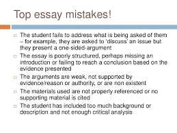 argument essay structure persuasive essay structure one sided argumentative essay structure gallery image gallery one sided argumentative essay structure