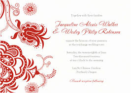 wedding invite template download online wedding invitation free download wedding invite templates