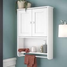 bathroom wall mount cabinets. 19.19\ Bathroom Wall Mount Cabinets A