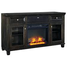 wayfair tv stands fireplace stand combo costco sam s club with for