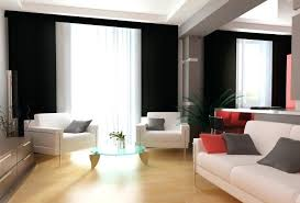 black and white living room curtains um size of stunning modern living room applying black accent black and white living room curtains