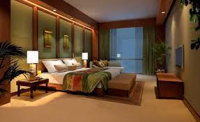 office with no windows. Living Room Design No Windows Interior Designs Office With