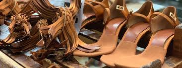 International Dance Shoes Sizing Fittings Information