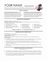 Cover Letter Interior Design Cover Letter Awesome Interior Designer