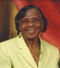Wilma Gilliam Obituary - Charlotte, North Carolina | Legacy.com