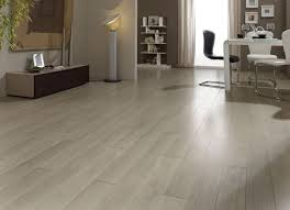 are you looking to change the flooring to hardwood floors in your home but don