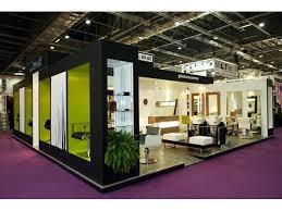 Expo Center Exhibition stand design,kayos,Shopping Mall kayos design, Interior  Design