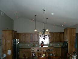 slanted ceiling lighting. pendant lighting slanted ceiling e