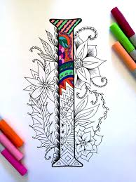 Art Using Colored Paper L Duilawyerlosangeles
