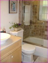 average cost bathroom remodel. Amazing Average Cost Bathroom Remodel To Add A