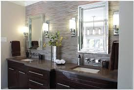 Vanity Sconces Bathroom Having A Functional And Attractive Bathroom Wall Sconces Bathroom