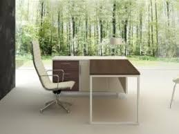size 1024x768 fancy office. Zen Home Office. Size 1024x768 Office Furniture Arrangement Fancy