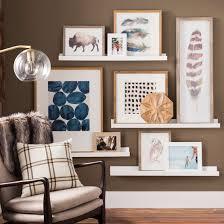 Living Room Wall Idea Gallery Wall Ideas Target