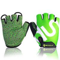 Pro Sport Gloves