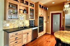 rustic kitchen cabinets diy rustic kitchen cabinet turquoise cabinets painted rustic kitchen cabinets diy