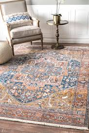 56 most dandy kids area rugs large rugs chenille rug 8x10 area rugs country style area