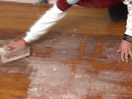 incredible how to clean engineered hardwood floor install an d i y wood and by bruce bona bamboo