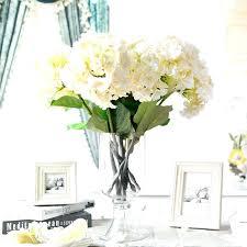 big vase decoration ideas flower vase decoration ideas large size of decorating ideas fascinating picture of big vase decoration ideas