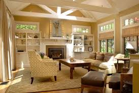 Living Room Addition Property