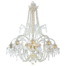 sensational antique chandeliers sydney antique french chandeliers sydney