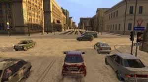 City Car Driving 1.5.3 pc-ის სურათის შედეგი