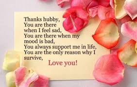Love You Thank You Quotes Impressive Best 25 I Love You Quotes For