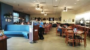 corkys kitchen bakery claremont restaurant 2213 e baseline rd claremont