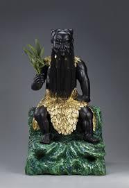 「神農大帝」の画像検索結果