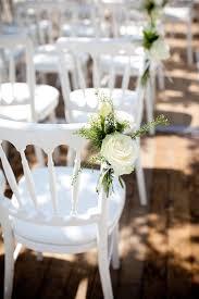 Wedding Design Ideas best 311 wedding decoration ideas images on pinterest weddings
