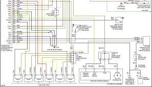 1993 honda accord wiring diagram 1991 honda civic electrical wiring diagram and schematics at 1993 Honda Wiring Diagram