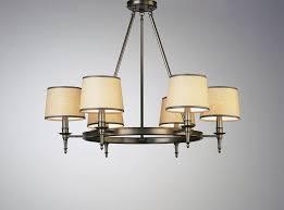 lamp shades top drum chandelier shades mini design drum