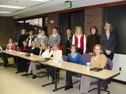 human resource roundtable