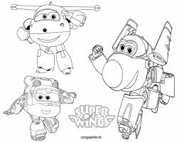 Captain Underpants Coloring Pages Luxury Flying Captain Underpants